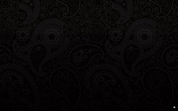 Wallpaper ID : 359050