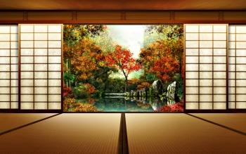 Wallpaper ID : 359364