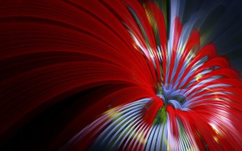 Abstract - Artistic Wallpapers and Backgrounds ID : 359372