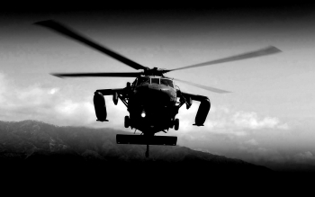 Military - Helicopter Wallpapers and Backgrounds ID : 359856