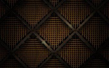 HD Wallpaper   Background ID:361766