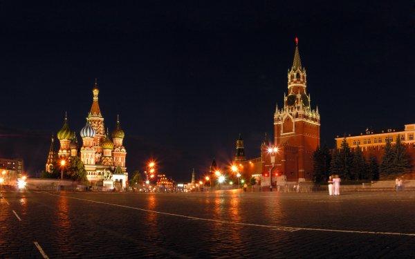Man Made Palace Palaces HD Wallpaper   Background Image