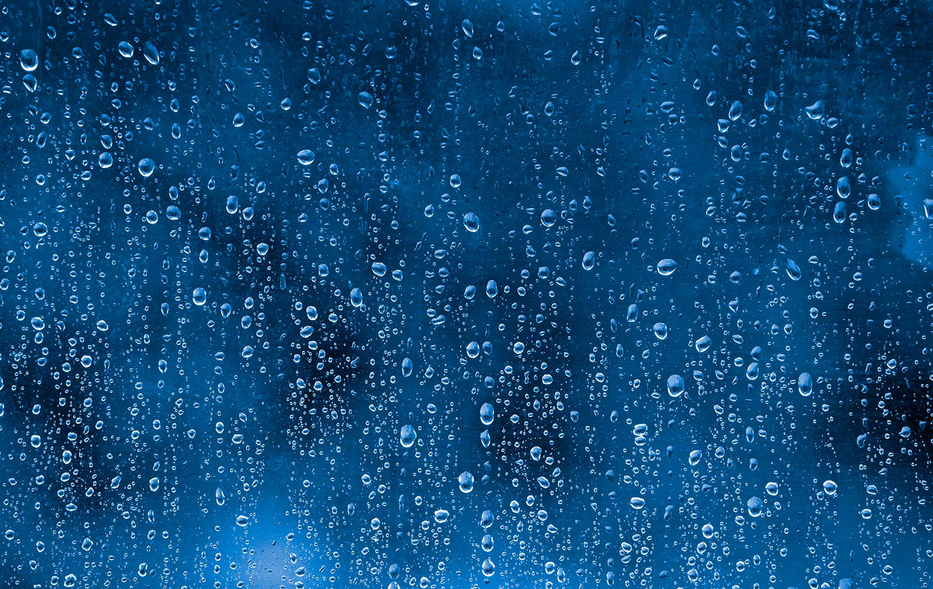 Raindrops Wallpaper And Background Image