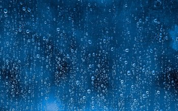 Pattern - Raindrops Wallpapers and Backgrounds ID : 362049