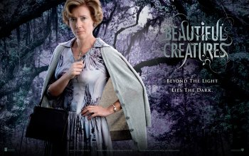 Movie - Beautiful Creatures Wallpapers and Backgrounds ID : 362852