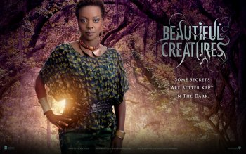 Movie - Beautiful Creatures Wallpapers and Backgrounds ID : 362853