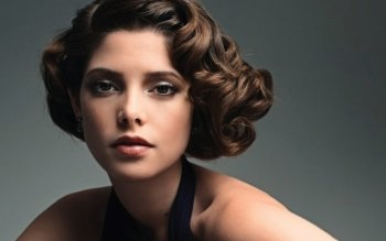 Celebrity - Ashley Greene Wallpapers and Backgrounds ID : 362927