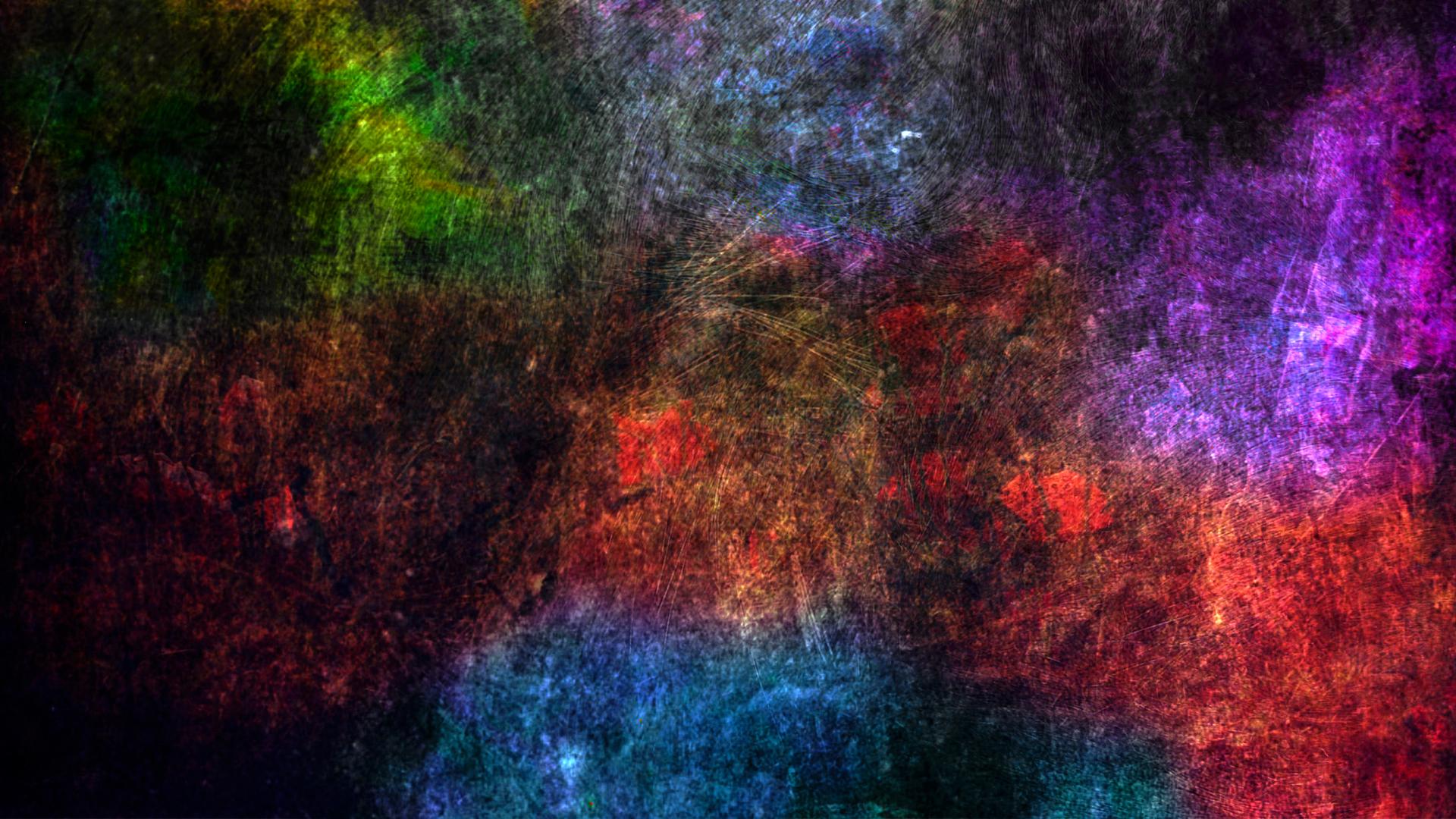 Colour grunge texture fondo de pantalla hd fondo de for Fondos de pantalla full hd colores