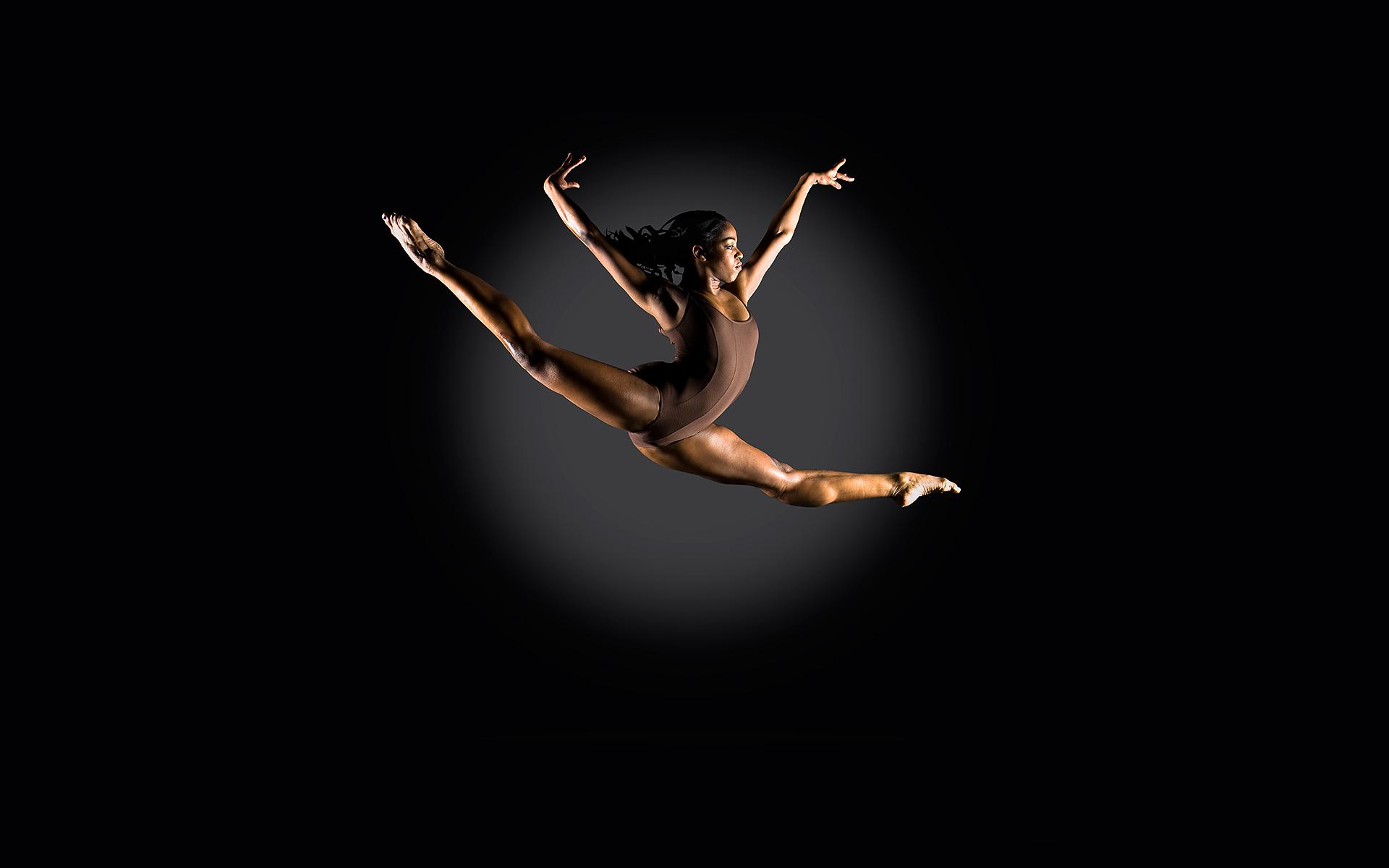 jazz dancer wallpaper - photo #25