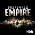 Preview Boardwalk Empire