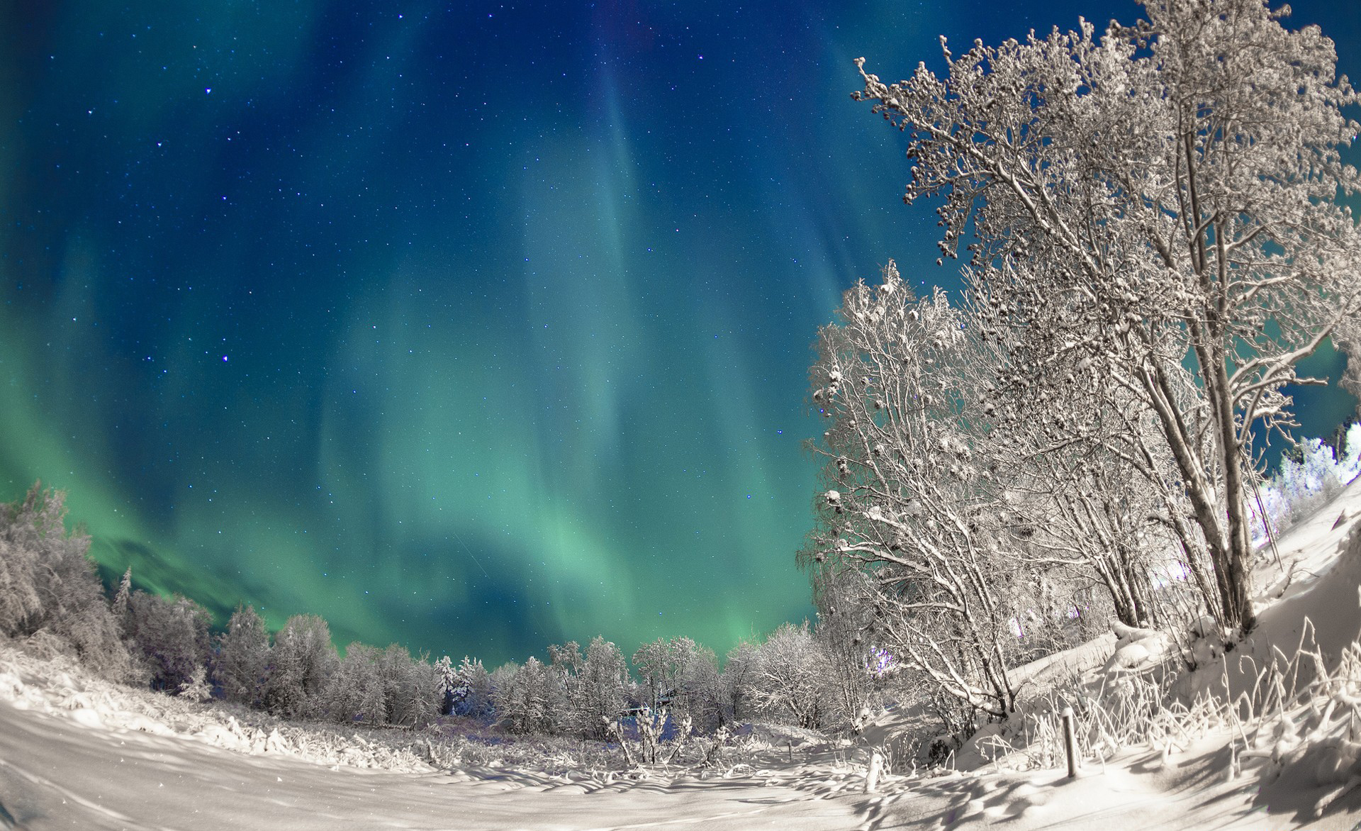 Aurora boreale full hd sfondo and sfondi 1920x1172 id for Sfondi desktop aurora boreale