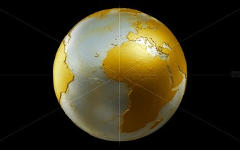 Disegni - Globe Wallpapers and Backgrounds ID : 364410