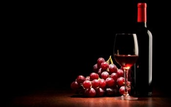 Food - Wine Wallpapers and Backgrounds ID : 365645