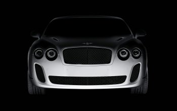 Vehicles - Bentley Wallpapers and Backgrounds ID : 365981