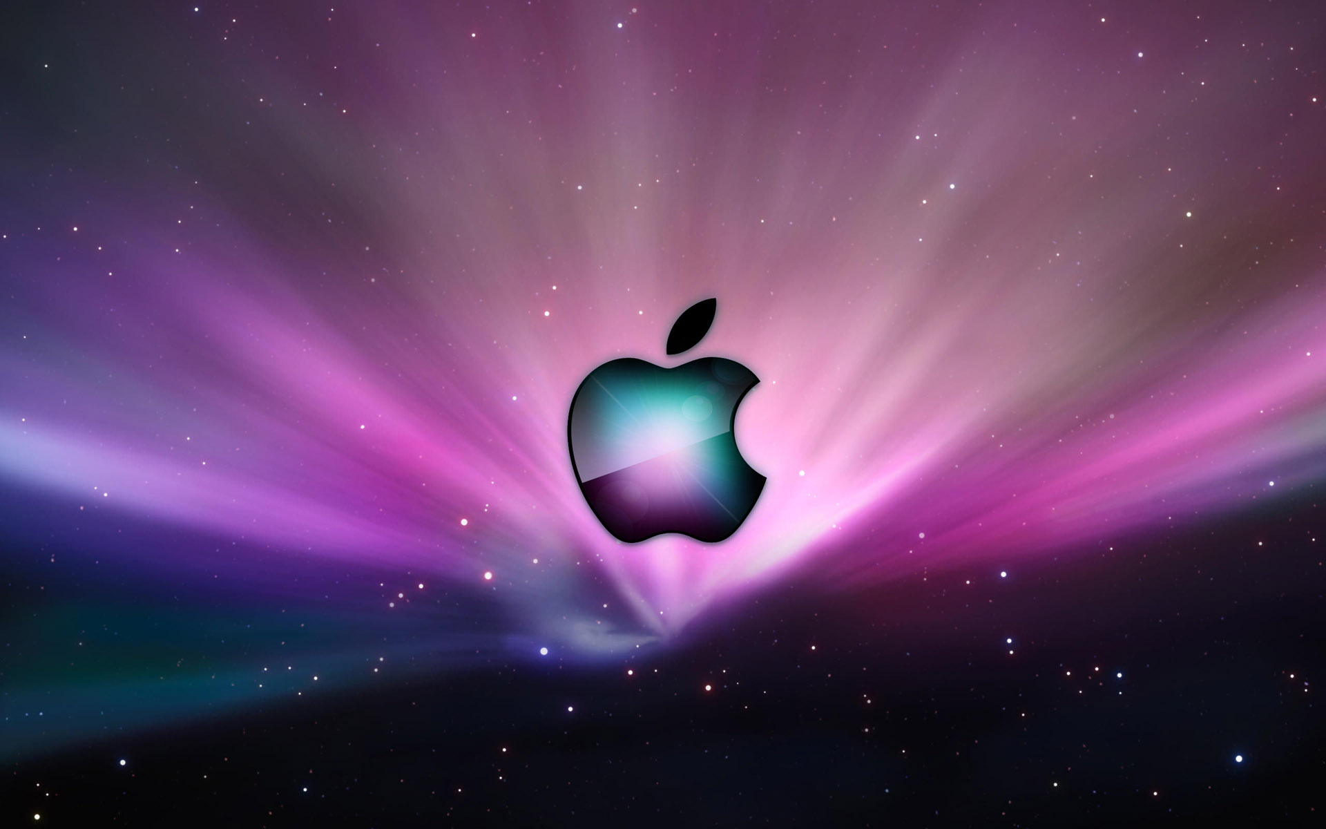 apple full hd wallpaper and background image | 1920x1200 | id:366137