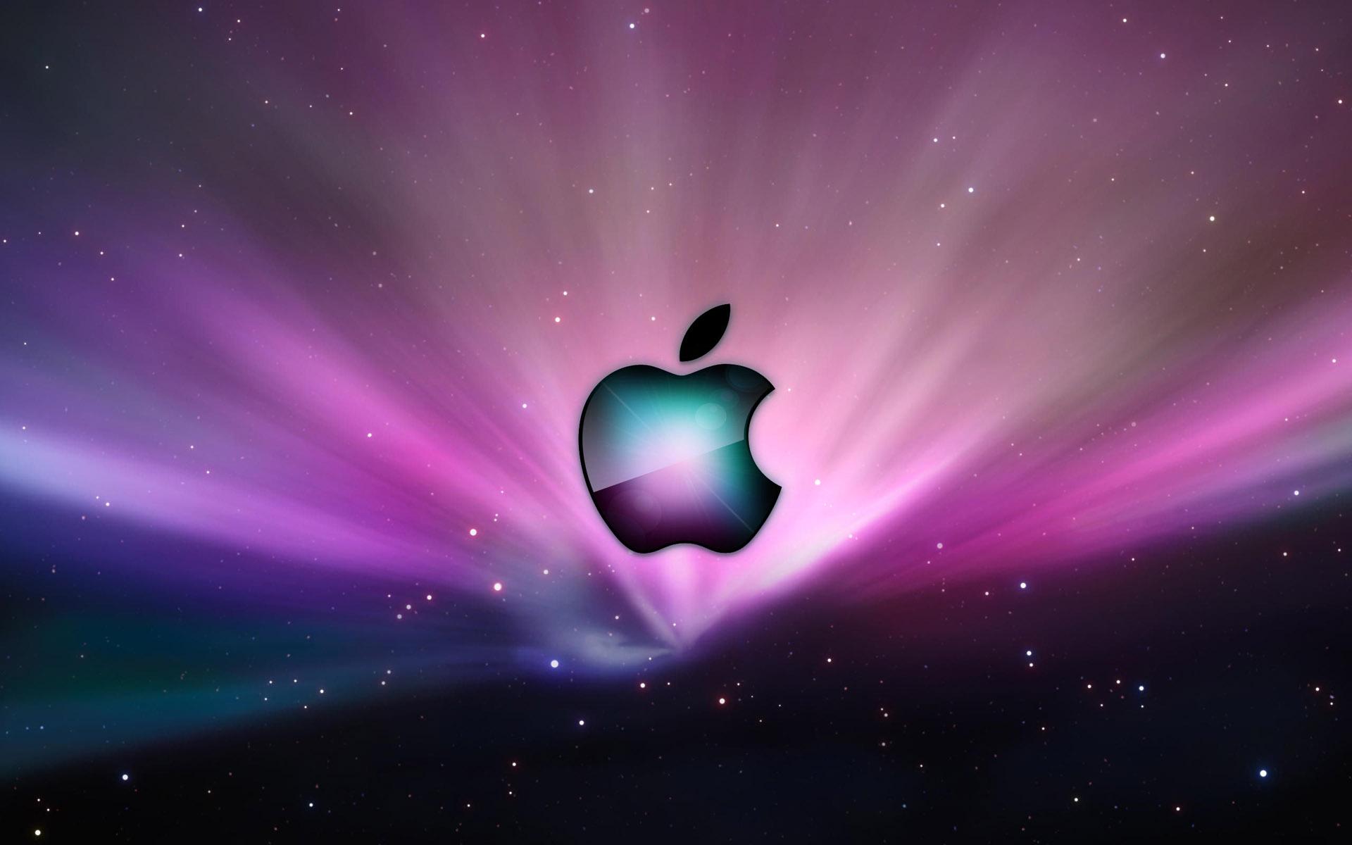 Imagenes Para La Pantalla: Apple HD Wallpaper