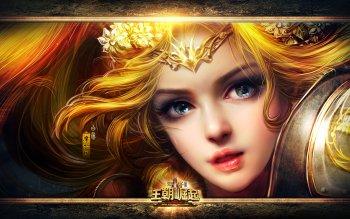 HD Wallpaper | Background ID:366775