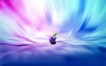 Technology - Apple Wallpapers and Backgrounds ID : 366837