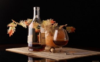 Products - Hennessy Wallpapers and Backgrounds ID : 366935