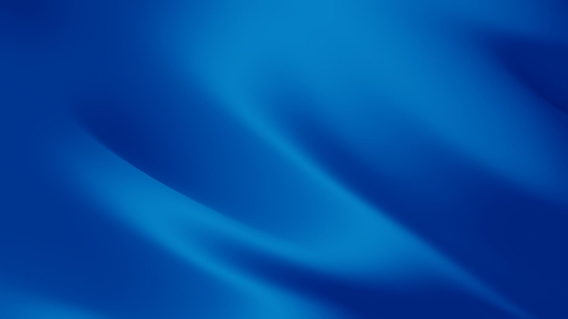 plano de fundo azul