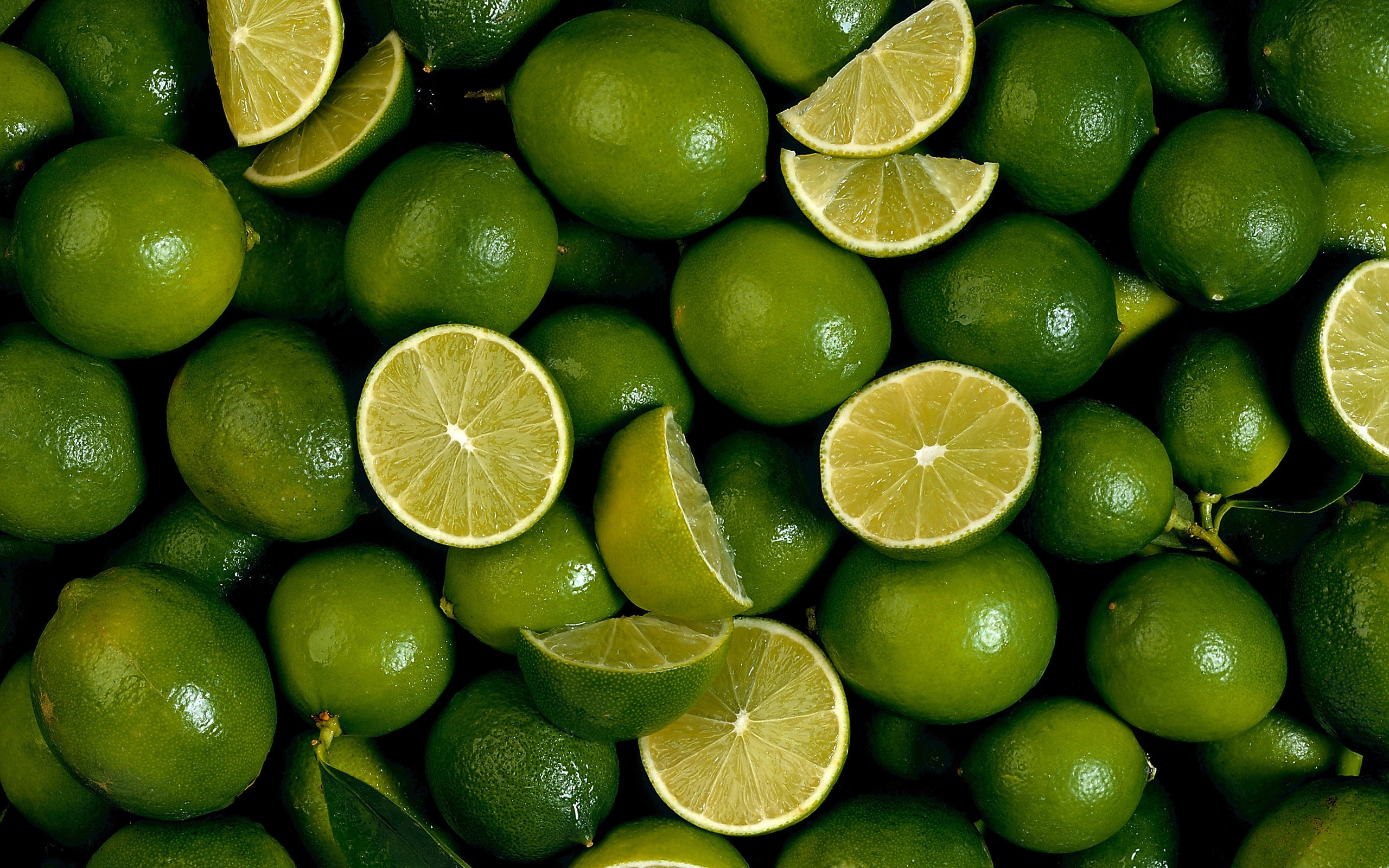 Lime Full HD Wallpaper and Background | 2560x1600 | ID:367297