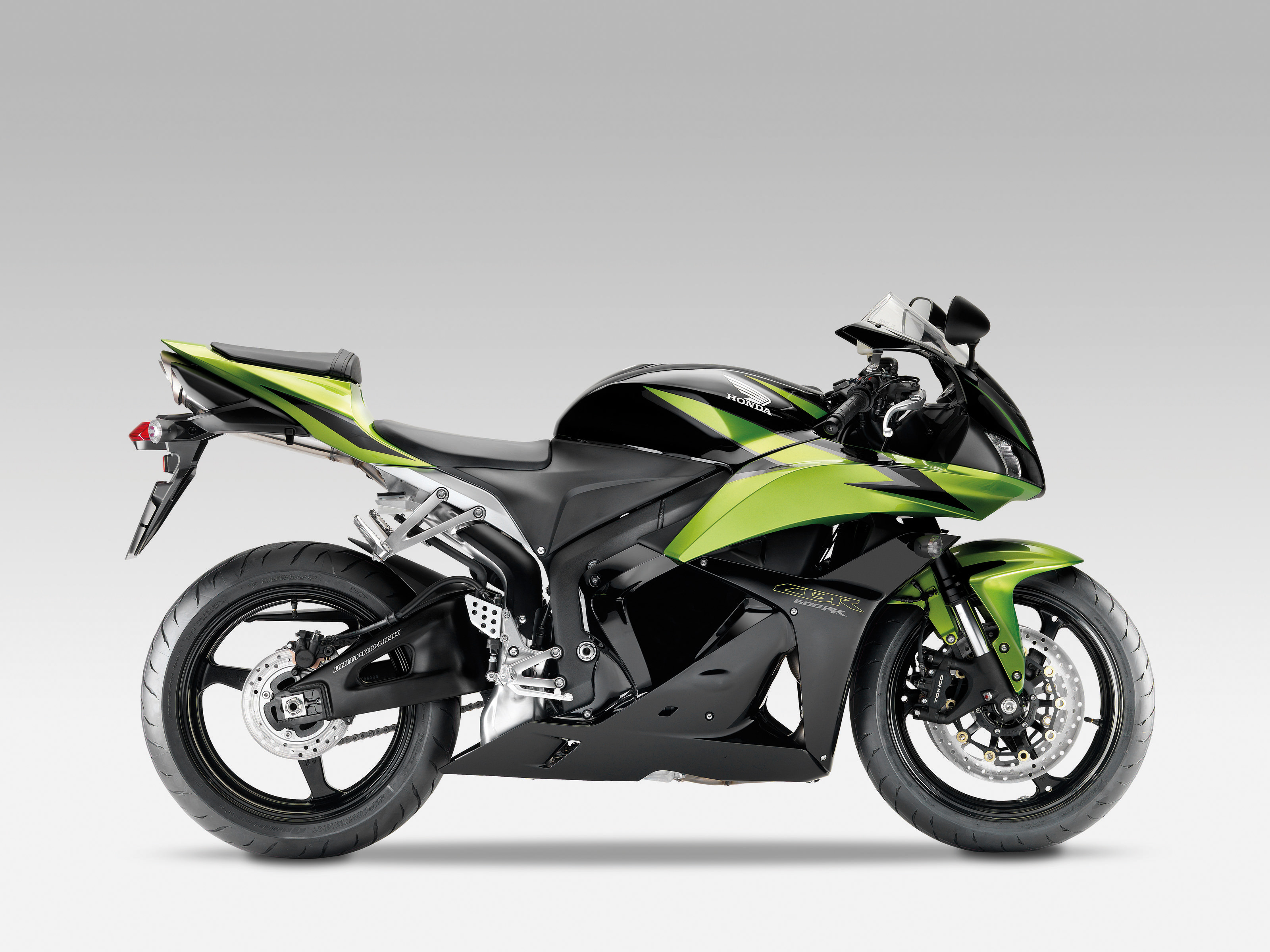 150 honda cbr600rr hd wallpapers | background images - wallpaper abyss