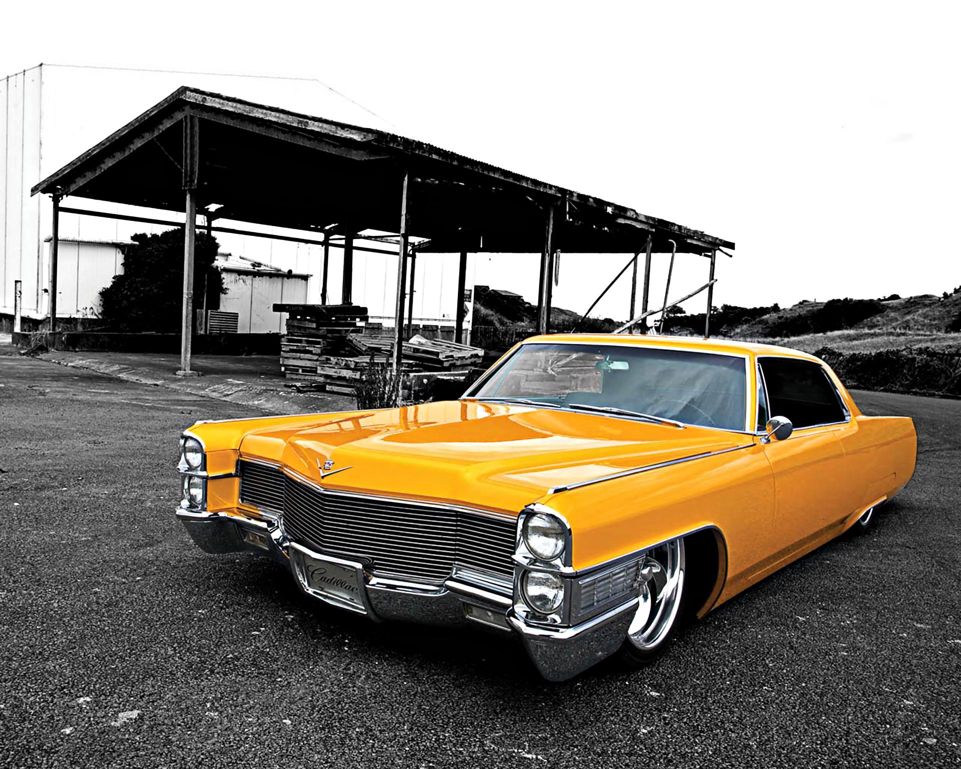 Cadillac full hd wallpaper and background 1920x1536 id - Cadillac wallpaper ...