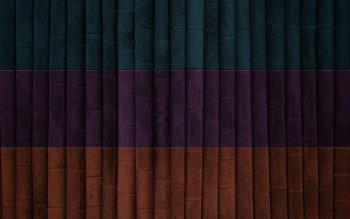 HD Wallpaper | Background ID:367213