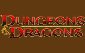 Fantasy - Dungeons & Dragons Wallpapers and Backgrounds ID : 367615