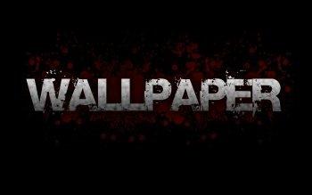 HD Wallpaper   Background ID:367625