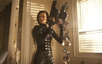 Movie - Resident Evil: Retribution Wallpapers and Backgrounds ID : 367961