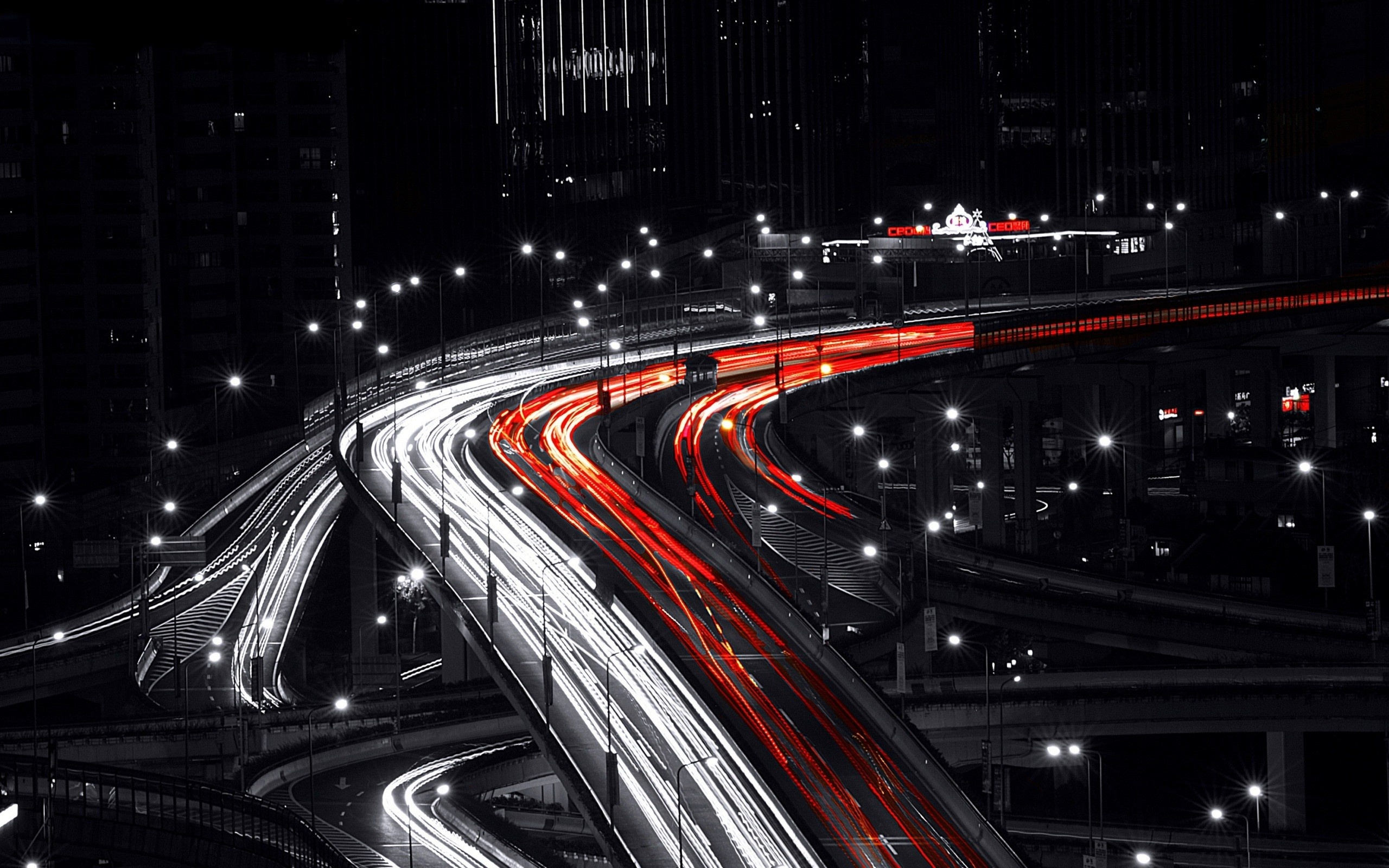 time lapse hd wallpaper background image 2560x1600 id 368162