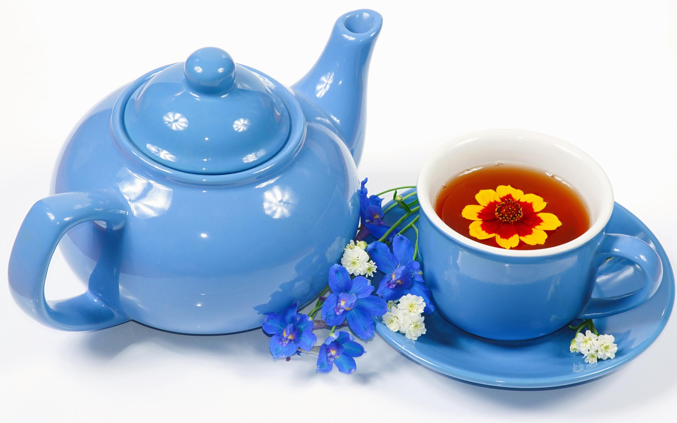 Cute Tea Wallpaper cute tea wallpaper 1920x1200 #33484 #7358