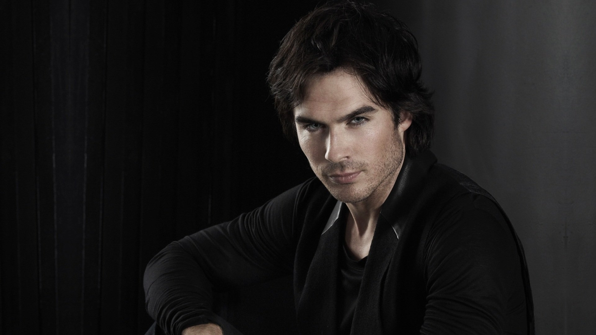 23 ian somerhalder hd wallpapers background images wallpaper abyss ian somerhalder hd wallpaper background image id368322 voltagebd Image collections