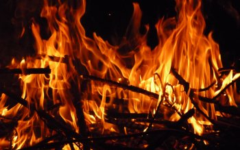 Photography - Fire Wallpapers and Backgrounds ID : 368734