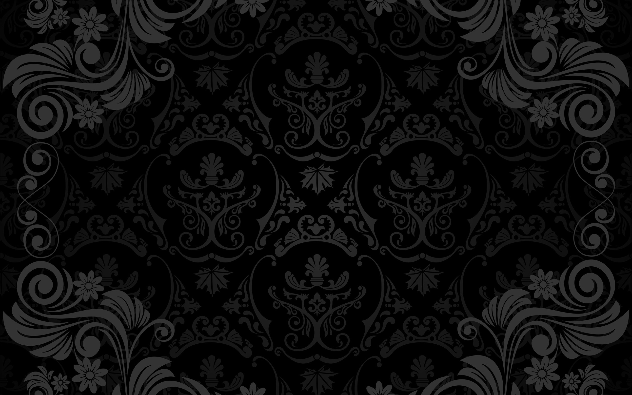 floral pattern ipad wallpaper gallery