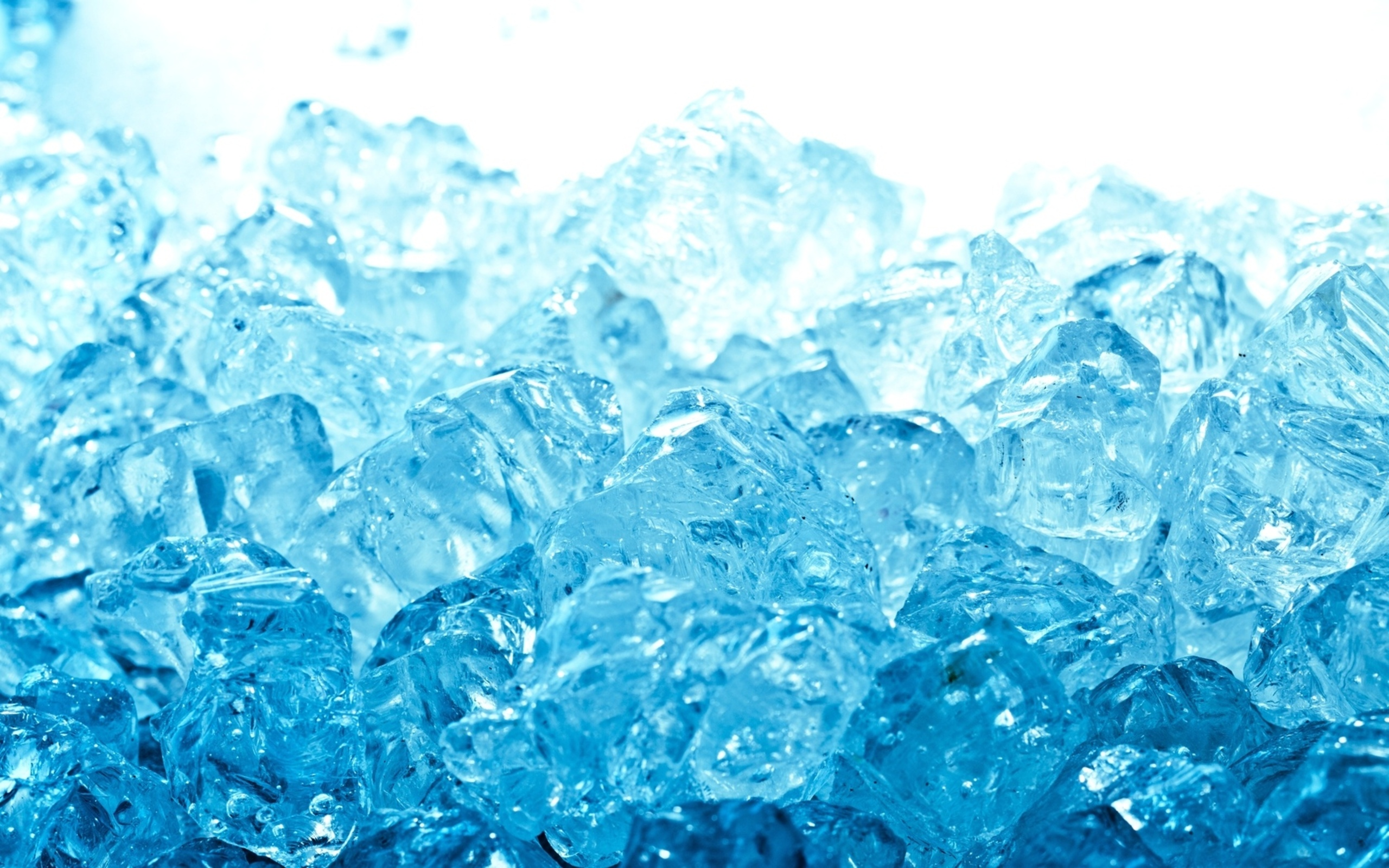 ice cube full hd wallpaper and background | 2560x1600 | id:369925