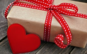 Holiday - Valentine's Day Wallpapers and Backgrounds ID : 369072