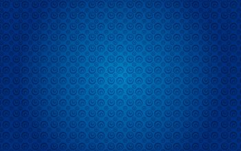 Pattern - Wallpaper Wallpapers and Backgrounds ID : 369166