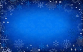 Artistisk - Winter Wallpapers and Backgrounds ID : 369196