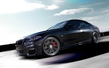 Vehicles - BMW Wallpapers and Backgrounds ID : 369638