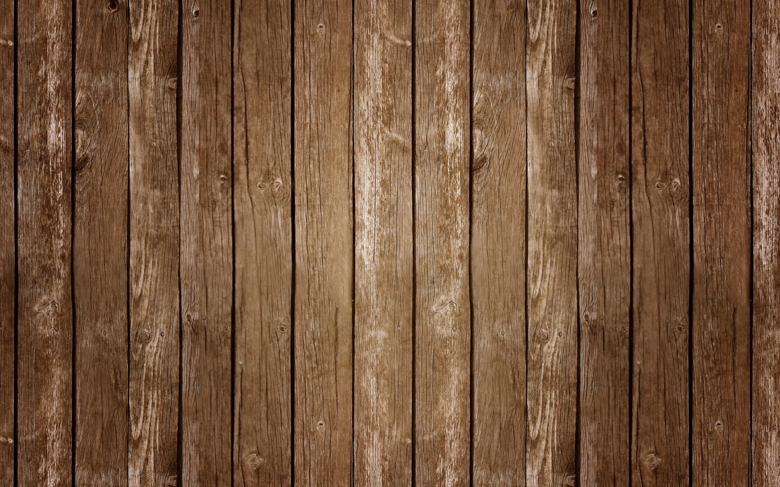 Rustic wood texture for Panel wallpaper