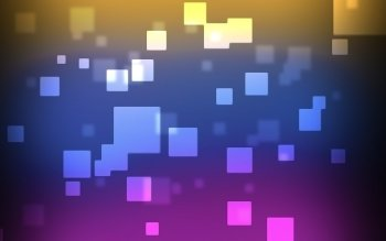 Pattern - Minimalistic Pixels Wallpapers and Backgrounds ID : 370620