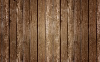 Pattern - Wood Wallpapers and Backgrounds ID : 370799