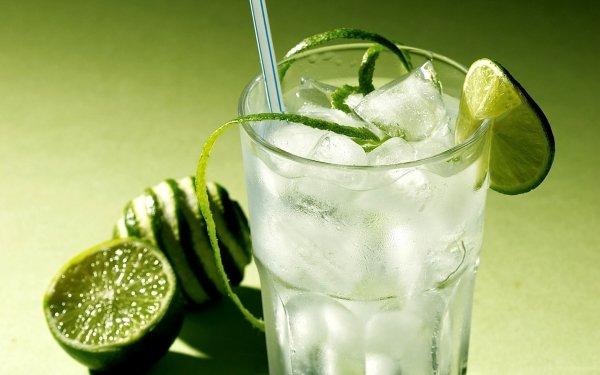 Food Drink Cocktail HD Wallpaper | Background Image