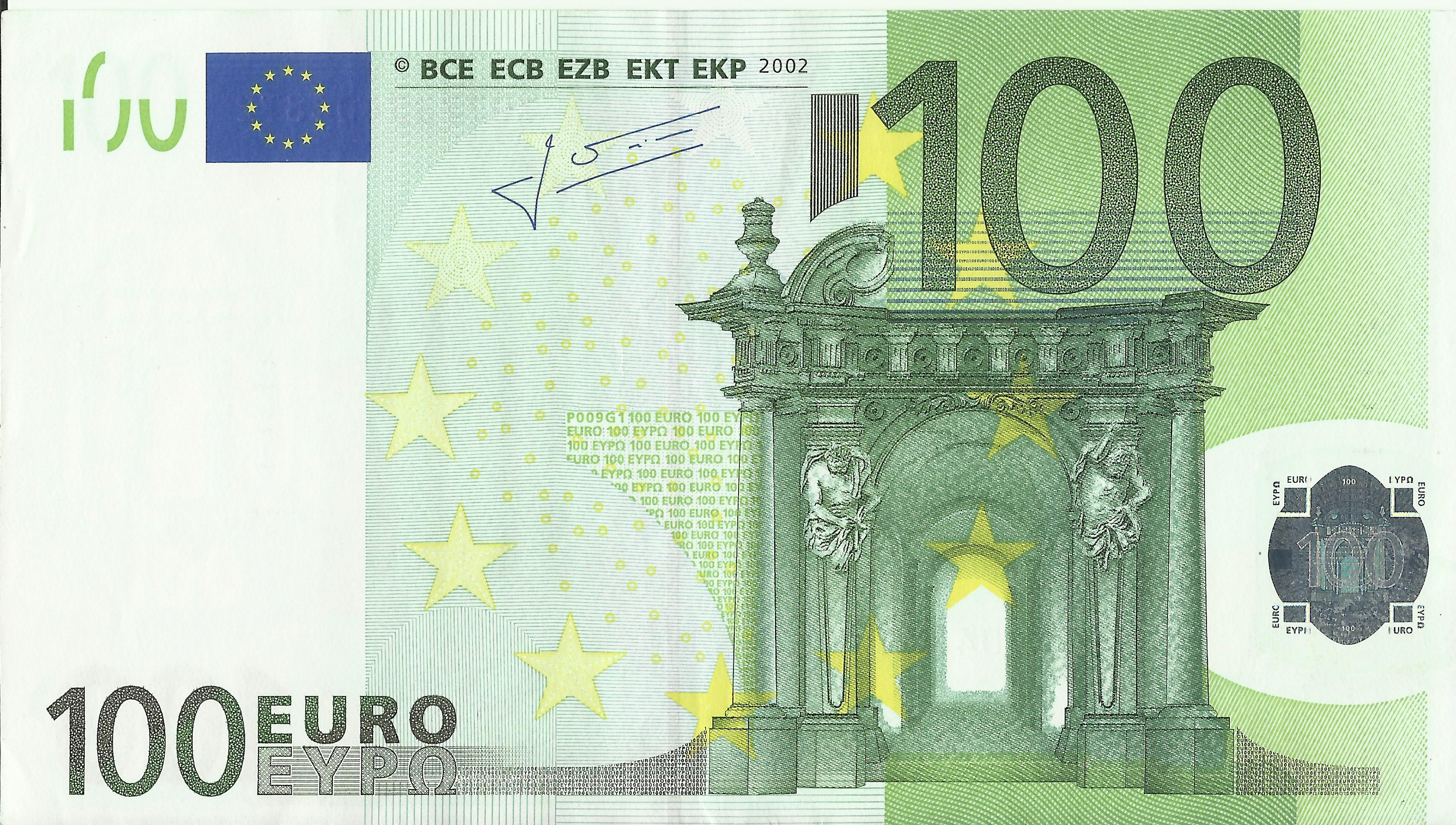 Euro full hd wallpaper and background image 3438x1950 for Ohrensessel 100 euro