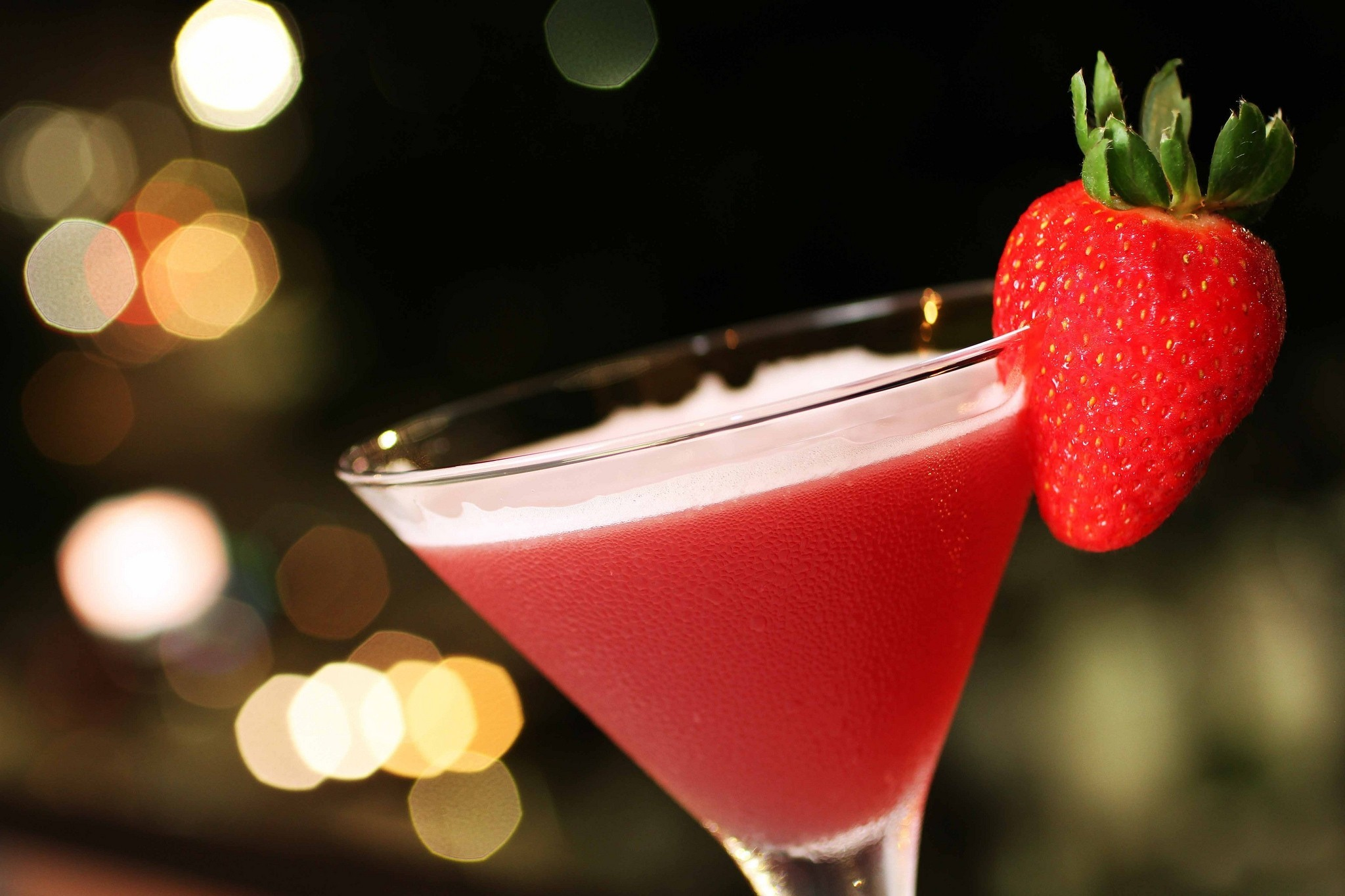 Cosmopolitan cocktail wallpaper  Cocktail HD Wallpaper | Background Image | 2048x1365 | ID:371404 ...