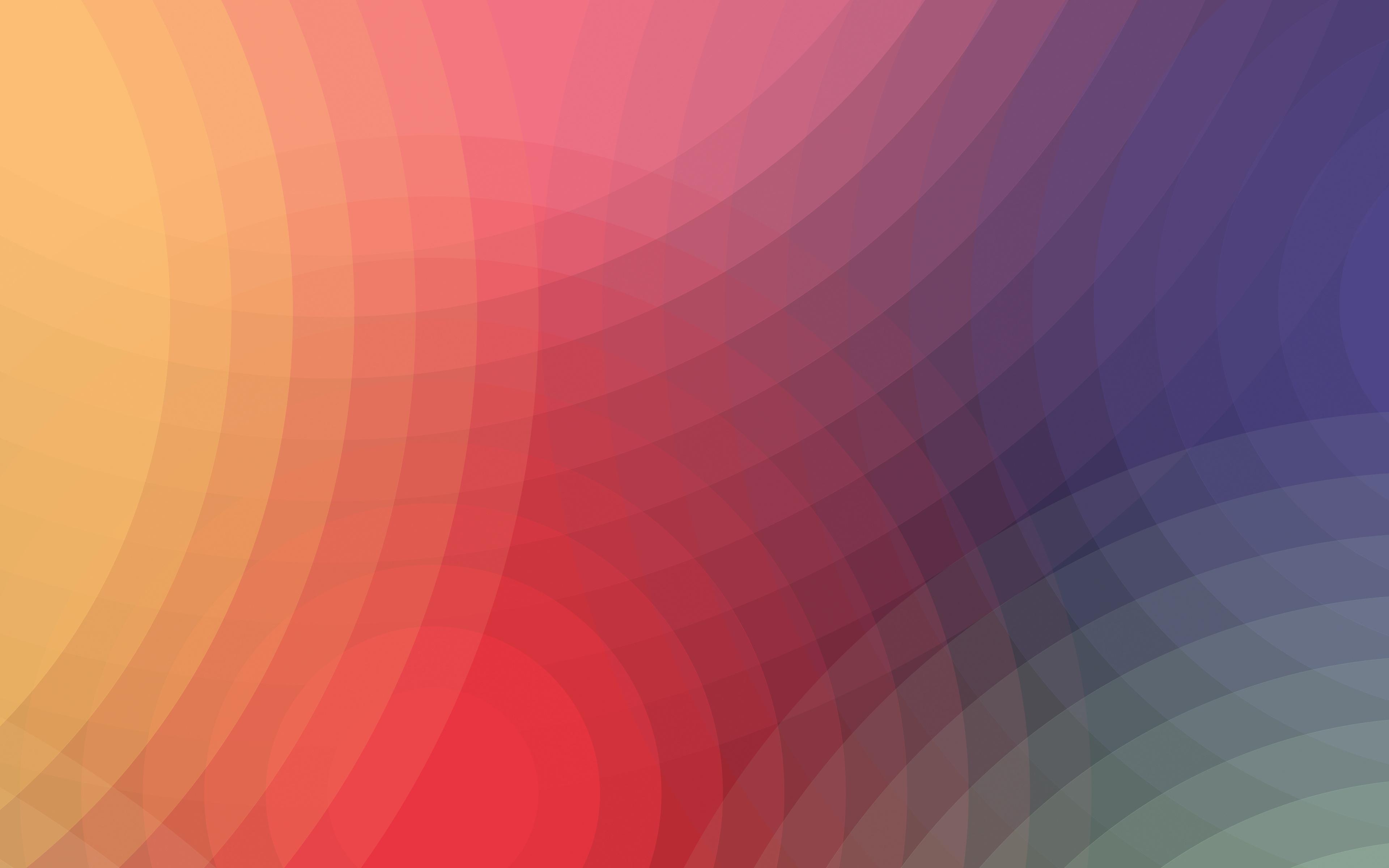 how to fix desktop background image to big