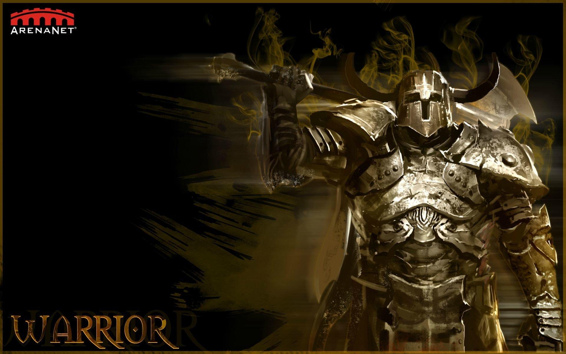 Guild Wars 2 Hd Wallpaper Background Image 1920x1200 Id