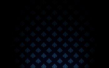 HD Wallpaper | Background ID:371031